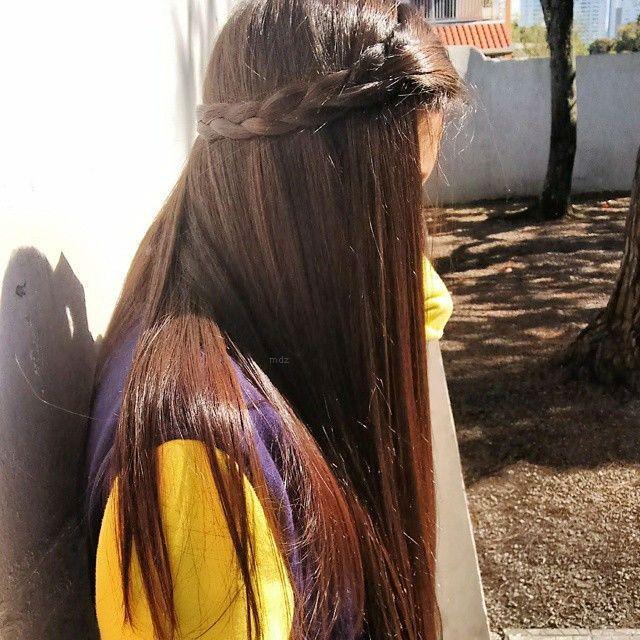 Pinterest Cutipieanu Gorgeous Hair Beautiful Hair Hair