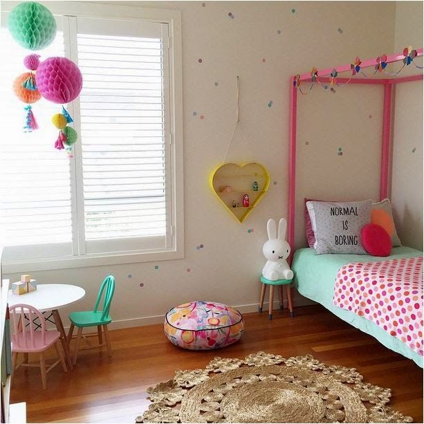 Creative Kid Rooms: The Boo And The Boy: Kids' Rooms On Instagram