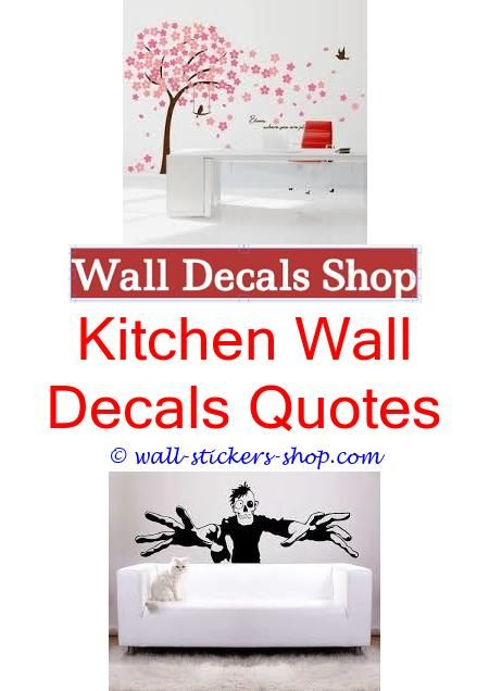 Fl Wall Decals Dog And Cat For Walls Giant Baseball Decal Sayings How To Make Custom Bathroom
