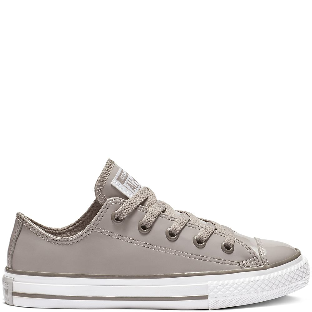 60% Off was £37.00 now £9.99 Converse Chuck Taylor All Star