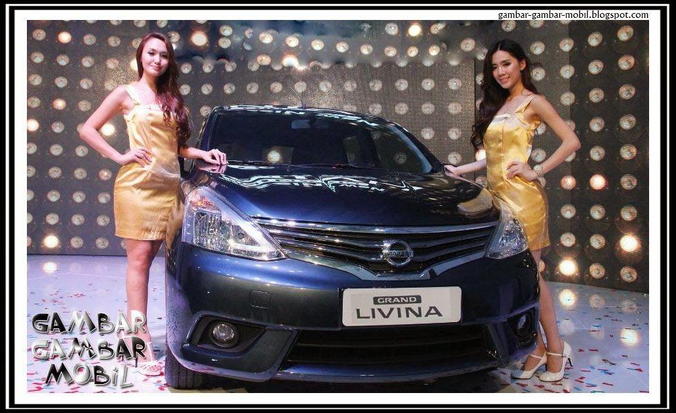 Gambar mobil terbaru Mobil baru, Mobil, gallardo