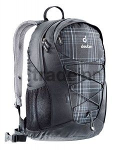 рюкзак для ноутбука targus tcb001