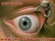 Main radio site ,all typyes of music genres  http://www.imp-community.com/