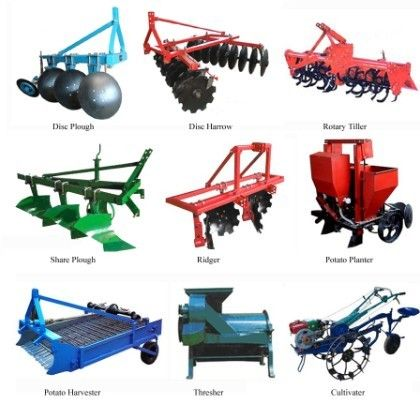 tools for farming and their uses - Buscar con Google ...