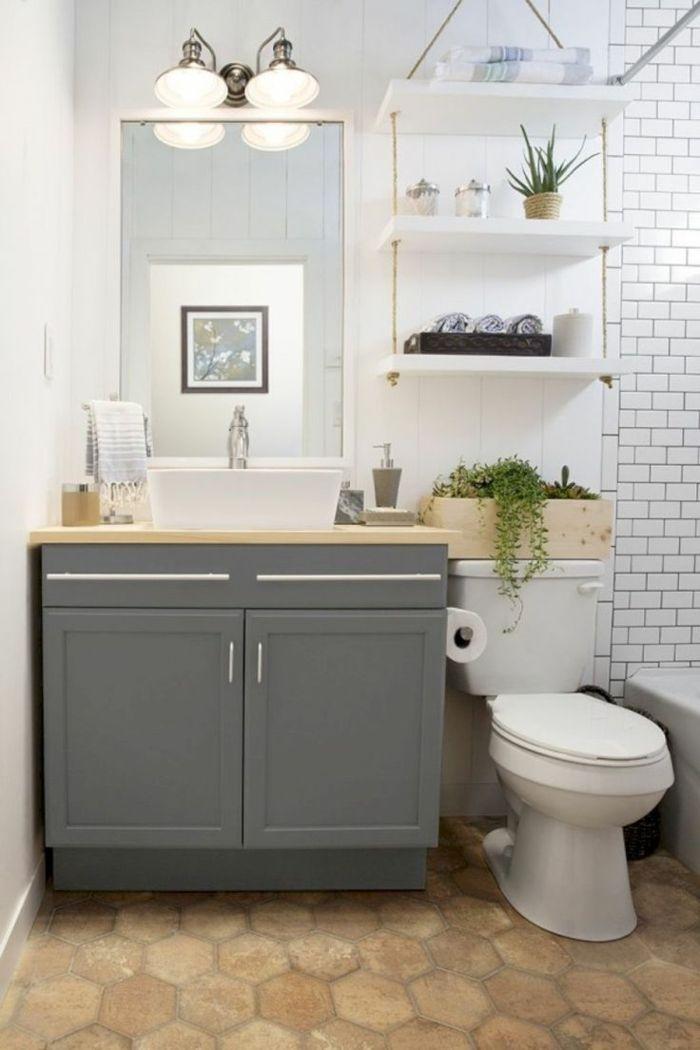 ▷ 1001 + Ideen Für Kleine Räume Einrichten Zum Entlehnen | Pinterest | Kleine  Räume Einrichten, Raum Einrichten Und Graue Farben