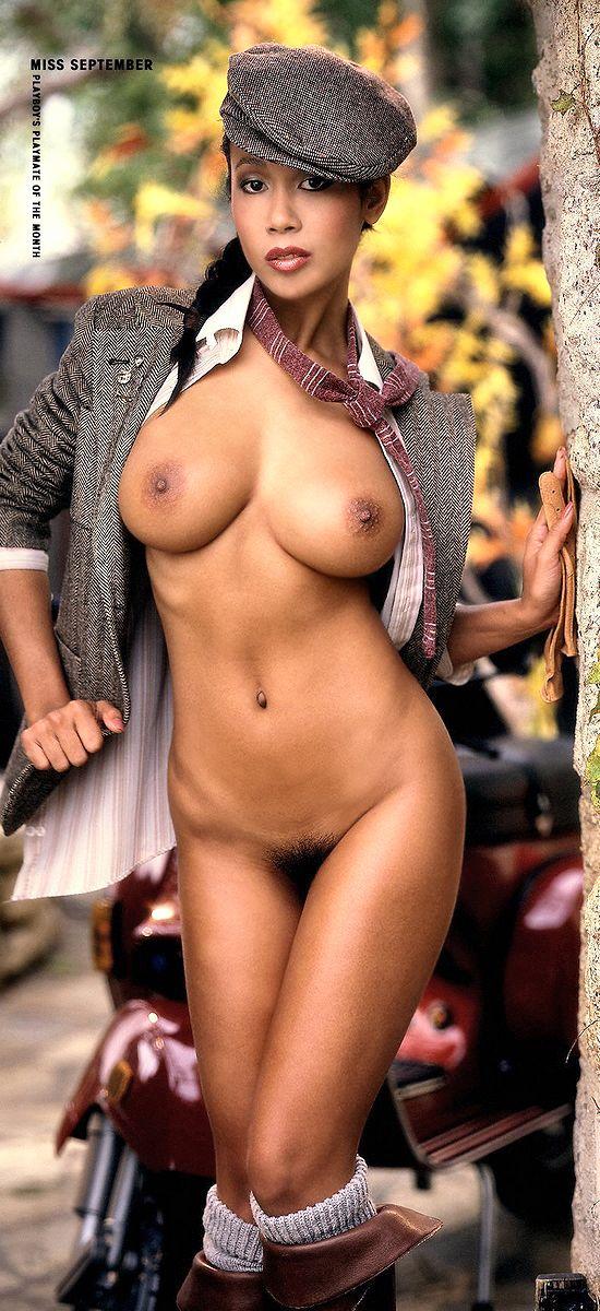 Mademoiselle justine porn