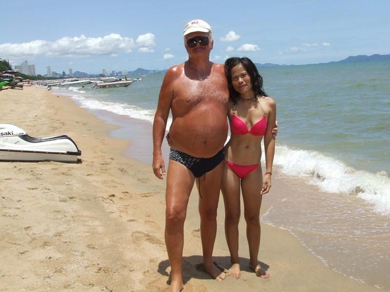 thai massasje jessheim escorte dating