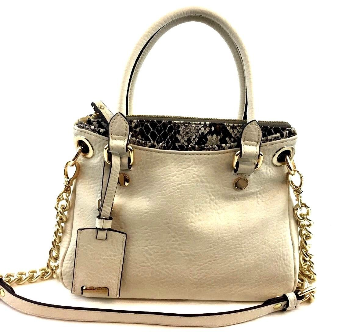 Hilary Radley New York This Satchel