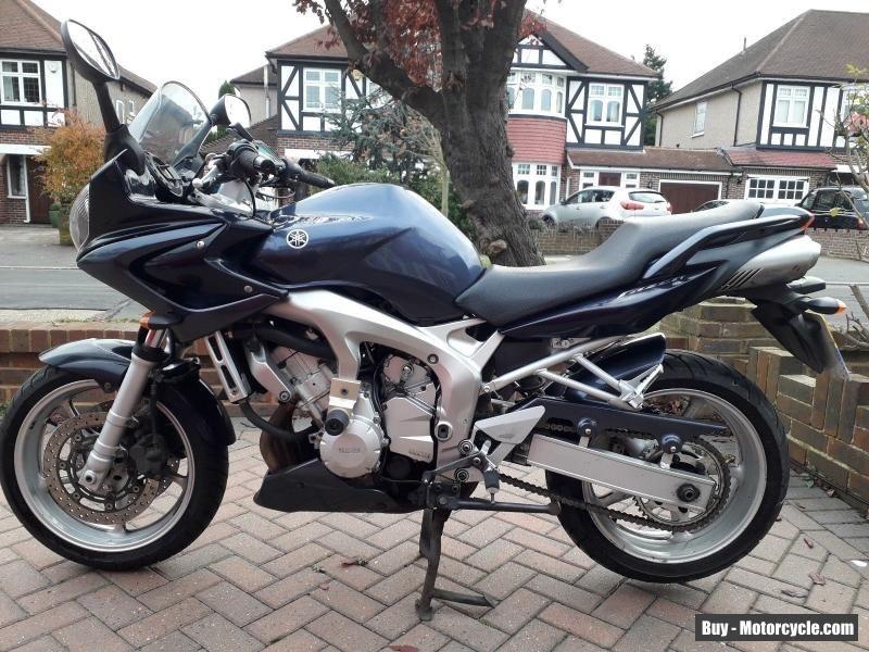 2002 Yamaha R1.2002 Yamaha YZF R1 Moto ZombDrive COM. White 2003 ...