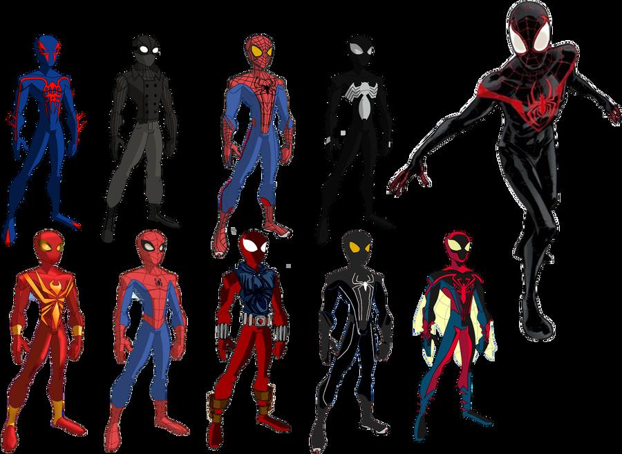 радостью все костюмы человека паука из комиксов картинки нельзя чистить помощью