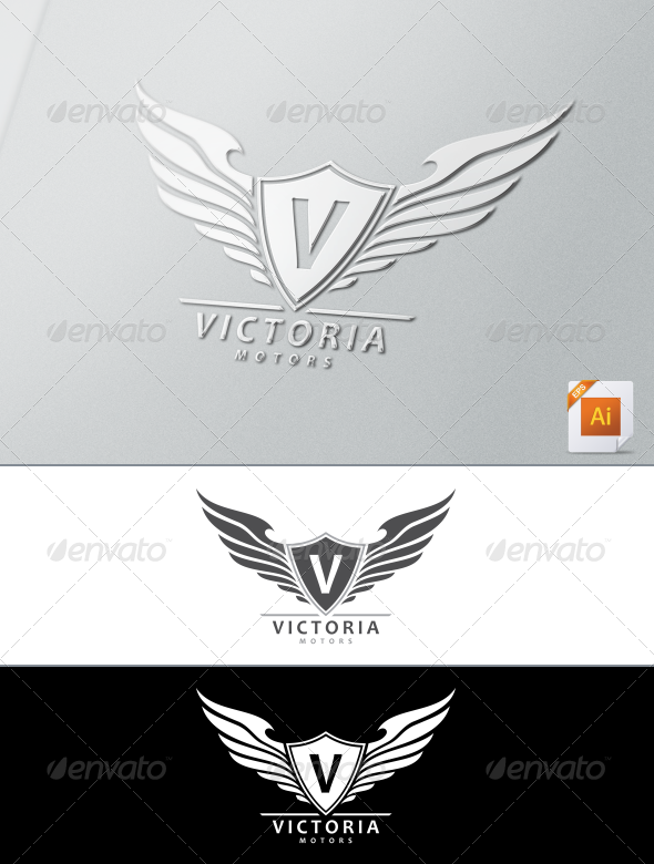 victoria motors logo motor logo logos logo design victoria motors logo motor logo