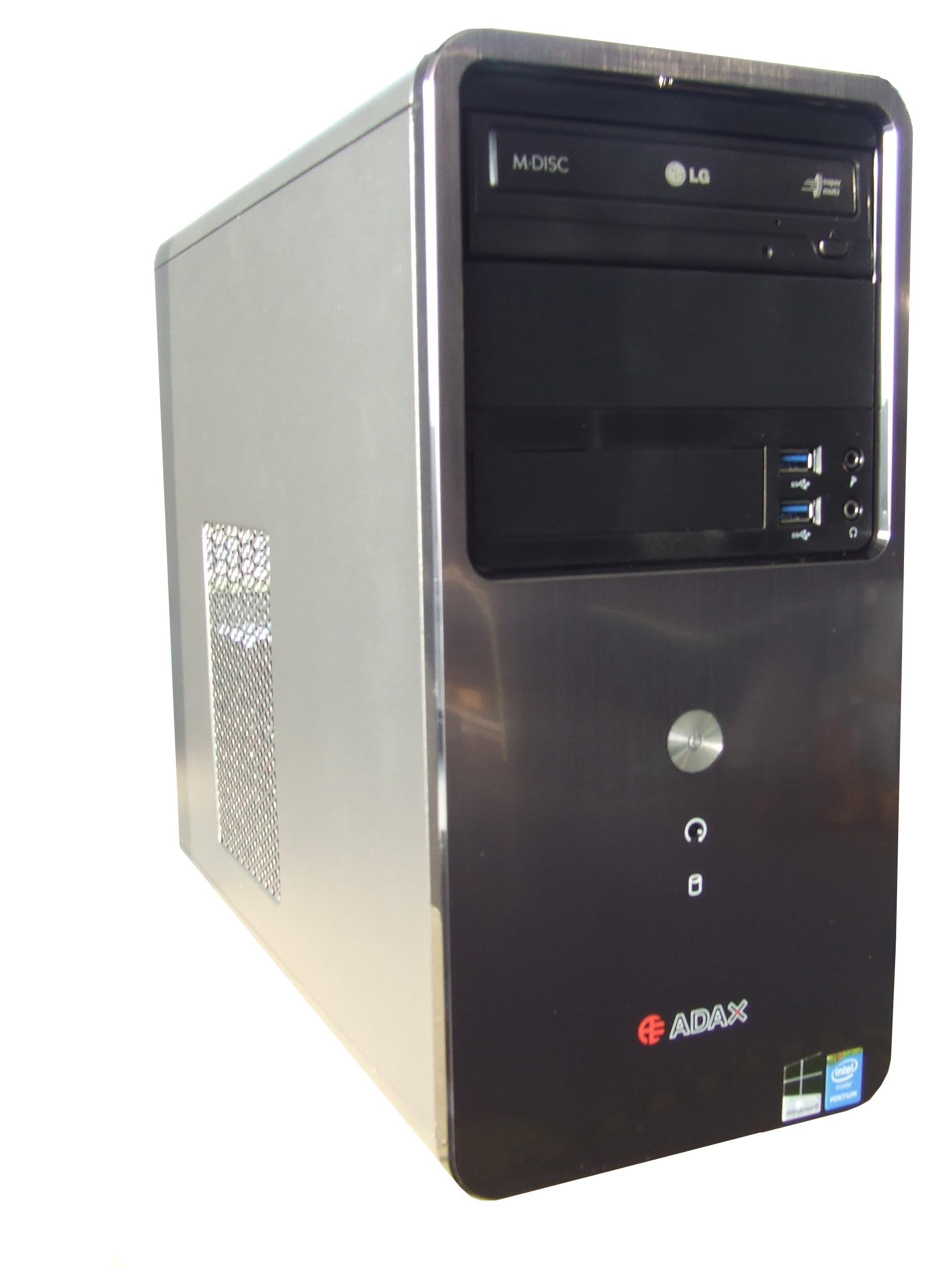 Pin Na Sklep Internetowy Altcom