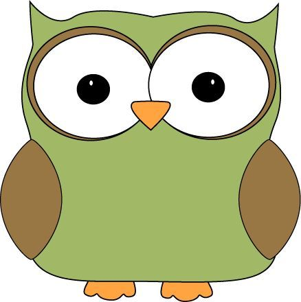 r sultats de recherche d images pour how to draw a bird rh pinterest com au drawing cartoon owl eyes cartoon owl eyes cute