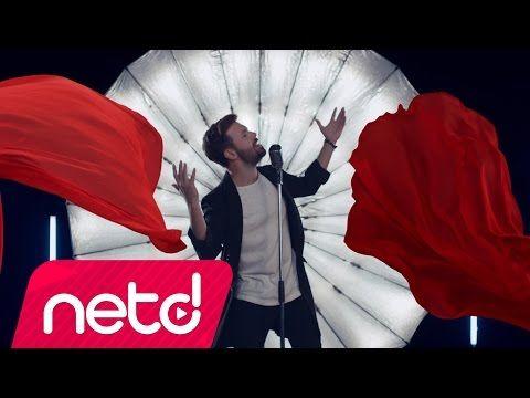 Youtube Pop Muzik Sarkilar Muzik