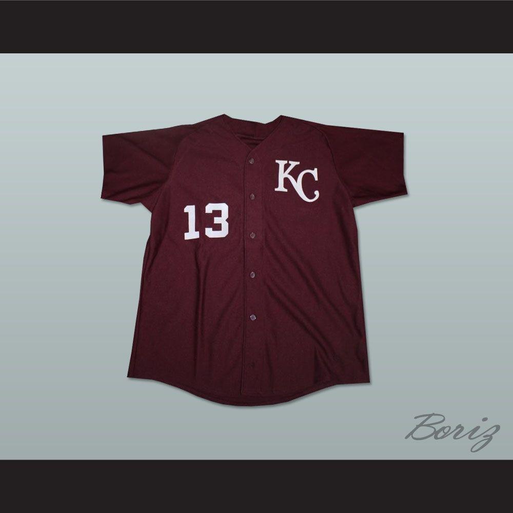 41fecb5cac6 Drake Summer Sixteen Revenge Looking For Revenge Baseball Jersey ...