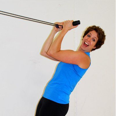 pin on jump rope fitness