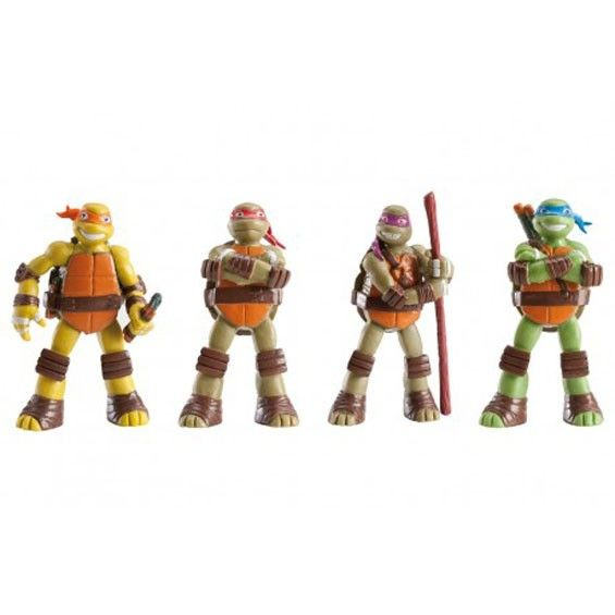 P Span Style Font Size Small These Ninja Turtle Cake Topper Decorations Is Pe Teenage Mutant Ninja Turtle Cake Ninja Turtle Cake Ninja Turtle Cake Topper
