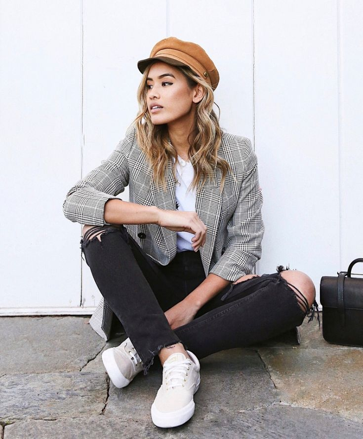 30 Trendy Outfits To Wear For Every Occasion (med bilder)