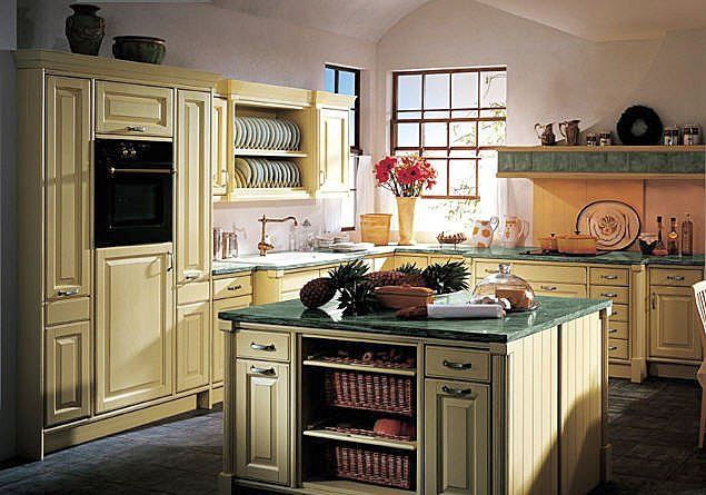 1000+ images about home decor on pinterest | provence kitchen