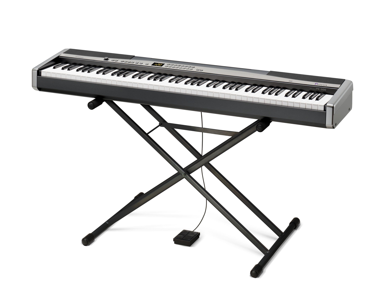 electric piano piano music the studio electric piano keyboard electric piano piano. Black Bedroom Furniture Sets. Home Design Ideas