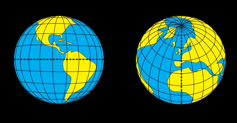 Latitude and longitude cards and unit study httpwww latitude and longitude cards and unit study httpmontessoriforeveryone gumiabroncs Choice Image