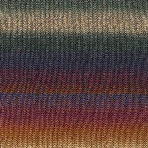 Muestrario de colores para DROPS Delight ~ DROPS Design