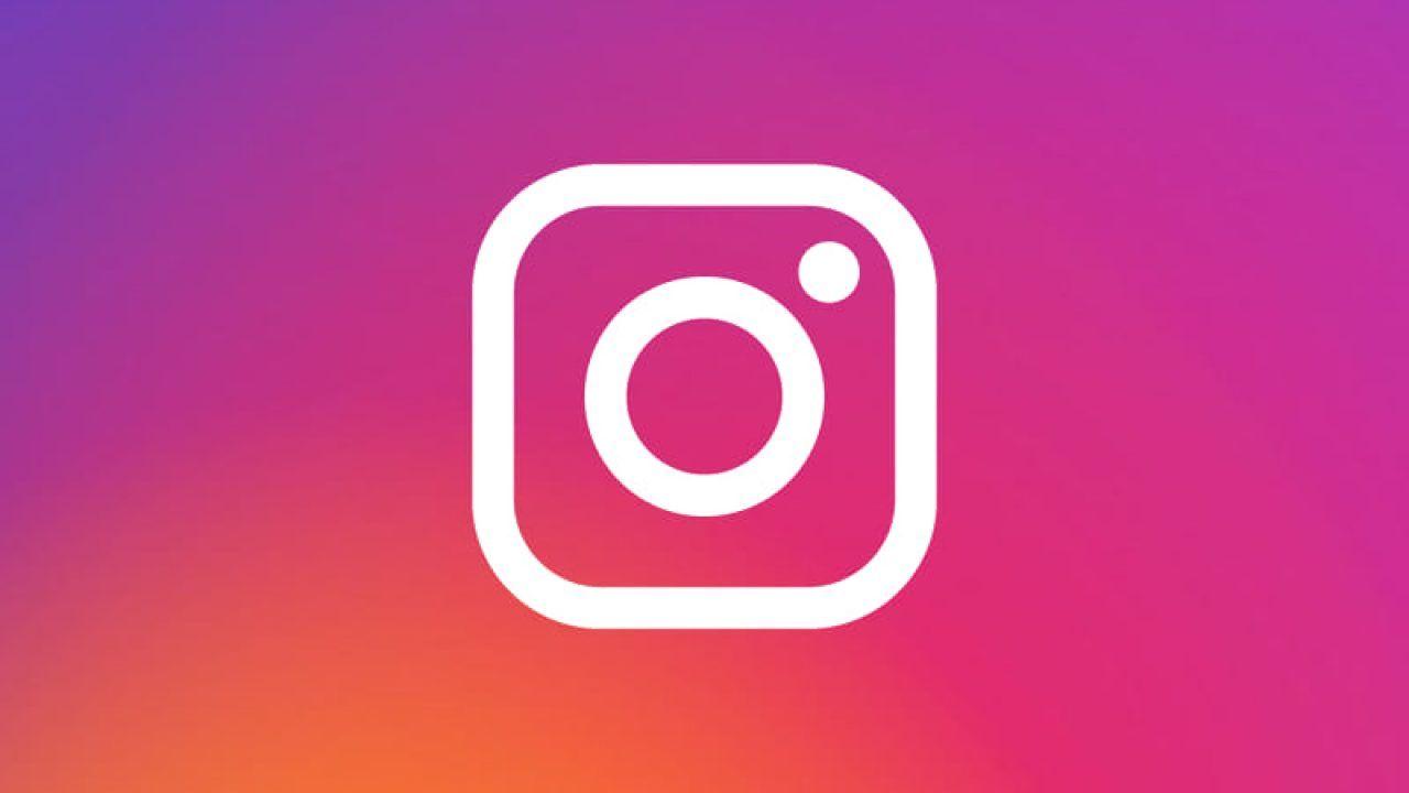 Birden Fazla Instagram Hesabi Nasil Acilir Coklu Instagram Acma Web Tasarim Trendleri Instagram Web Tasarim