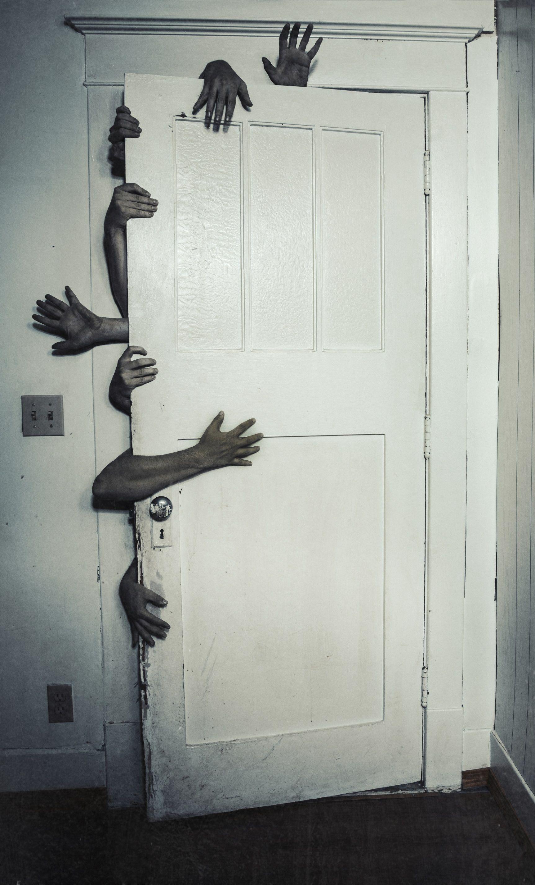 Door-Arms.jpg (1725×2849) & Door-Arms.jpg (1725×2849)   arms \u0026 legs   Pinterest   Holidays halloween