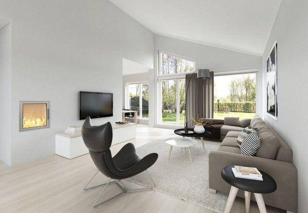 Spacious Modern Living Room Interiors Living Room Decor Modern Spacious Living Room Living Room Design Modern Spacious modern living room interiors