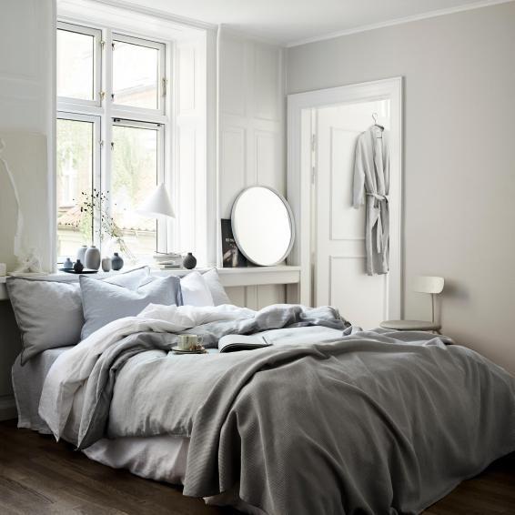 Schlafzimmer Einrichten Blog: Schlafzimmer Ideen, Schlafzimmer