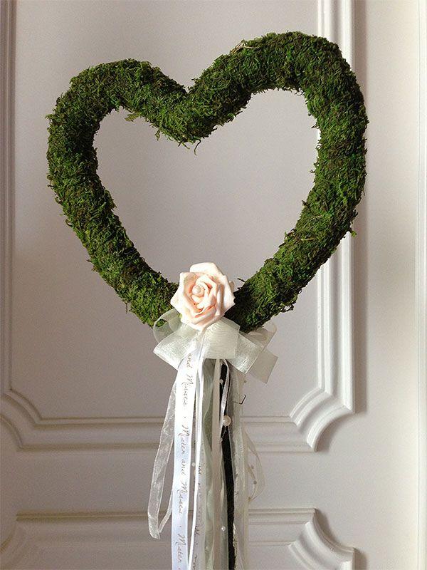 Blumenstander Dekostander Fur Kirchendeko Mieten Weddstyle Hochzeitsdeko Hochzeit Deko Dekoration Hochzeit