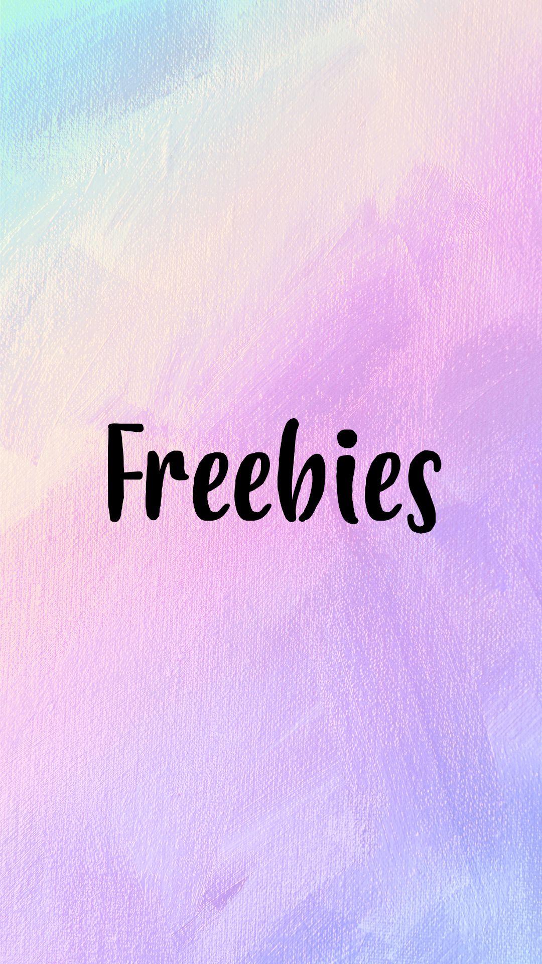 Free Homeschooling Printable Worksheets And Organization