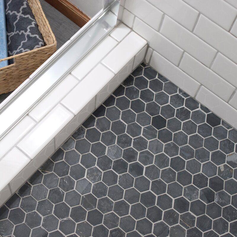 small bathroom tiles bathroom shower tile