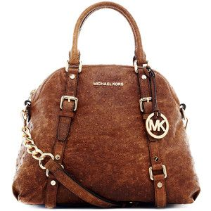 9c701155eecd Buy mk bedford ostrich tote > OFF77% Discounted