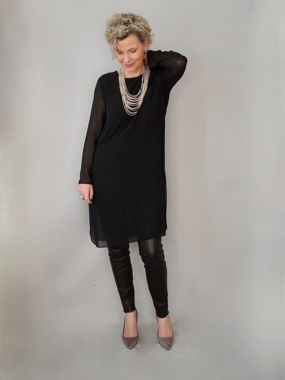 http://women2style.de/allgemein/happy-new-year-2/ | Style ...