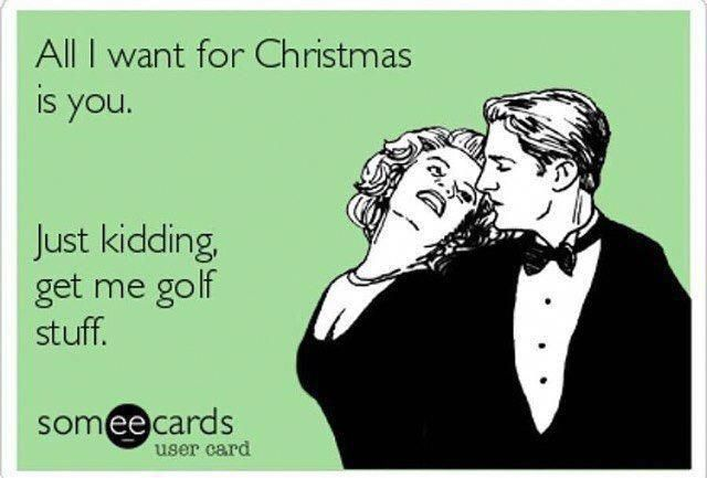 Explore our site for more relevant information on golf humor. It is actually a great area to find out more. #golfhumor