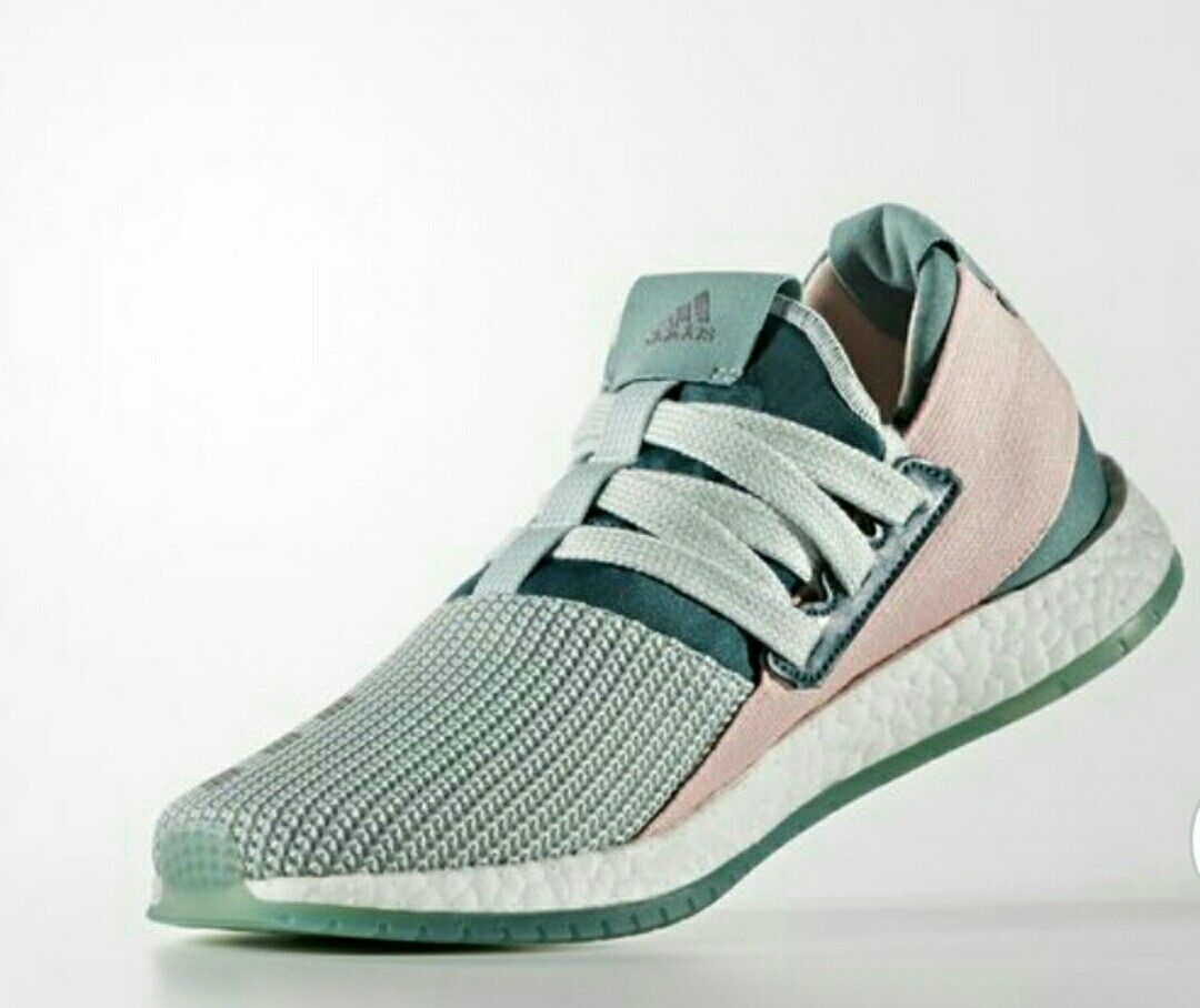 Adidas http   m.adidas.com us pure-boost-r-shoes BB4136.html  52d3833c18f5