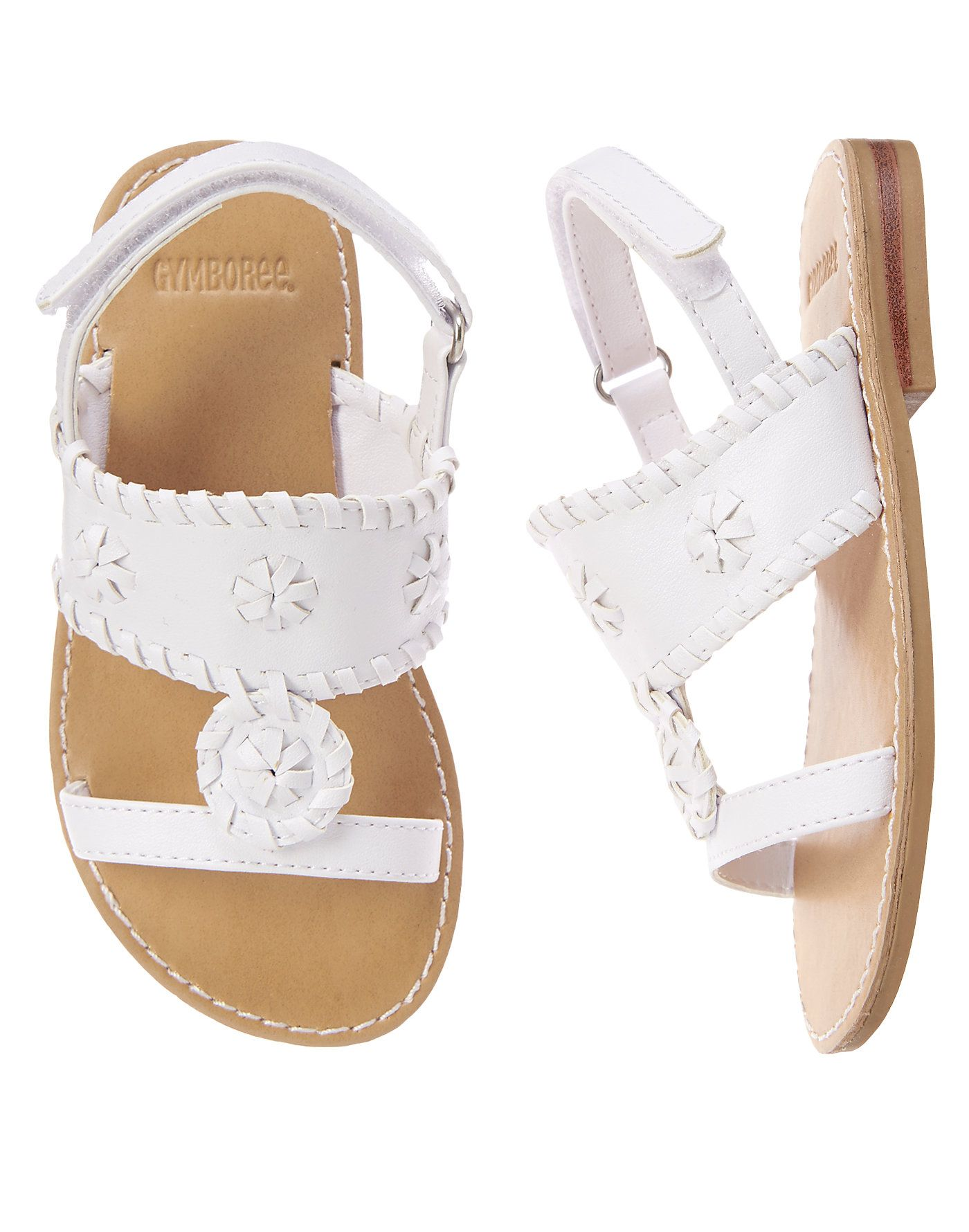 Cute baby shoes, Baby girl clothes