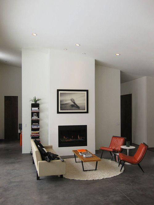 Retro Styling Apartment Pinterest Minimal, Arrange furniture