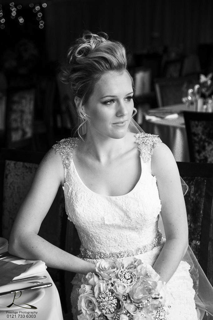 #HogarthsSolihull #weddings #Bride #prestigephotography