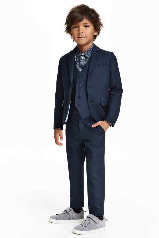 Find great deals on eBay for vestidos de novia baratos. Shop with confidence.