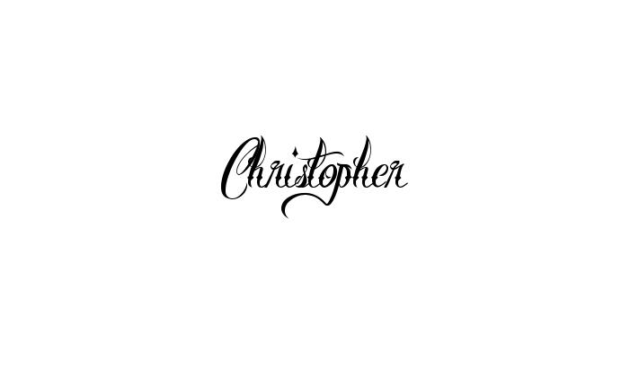 Make It Yourself Online Tattoo Name Creator Name Tattoos Graffiti Names Name Tattoo Designs