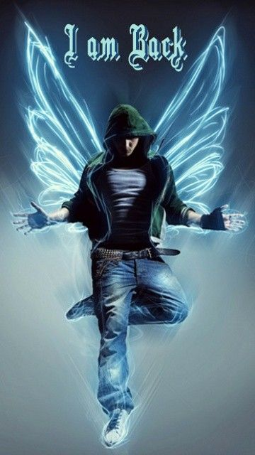 Full Hd Cool Boy Fb Pics Hq 1 Wallpapers Android Desktop Hd Angel Pictures Destop Wallpaper Picture Display
