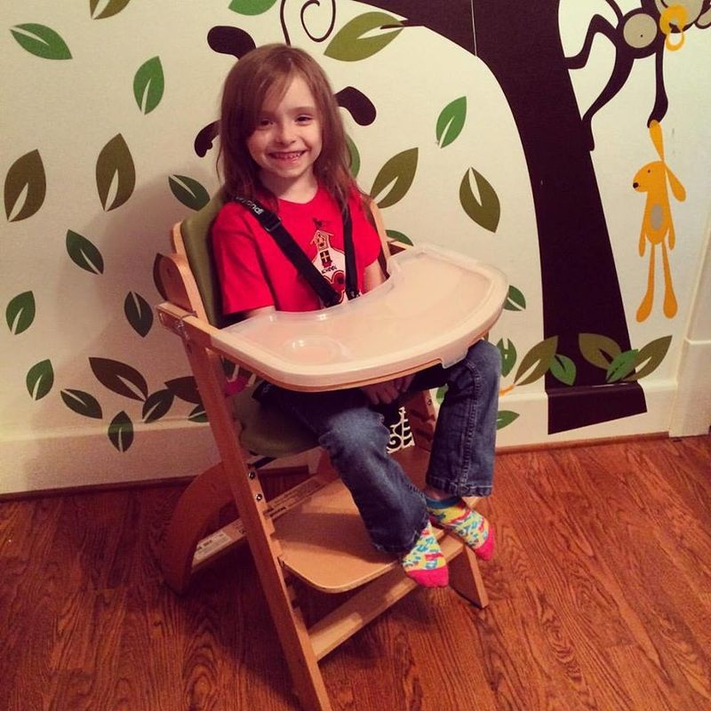 128 Reference Of High Chair For Older Autistic Child In 2020 High Chair Chair Autistic Children
