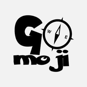 Download Gomoji Emoji Android App For Free Android Game Apps Shareit App Android Apps Free