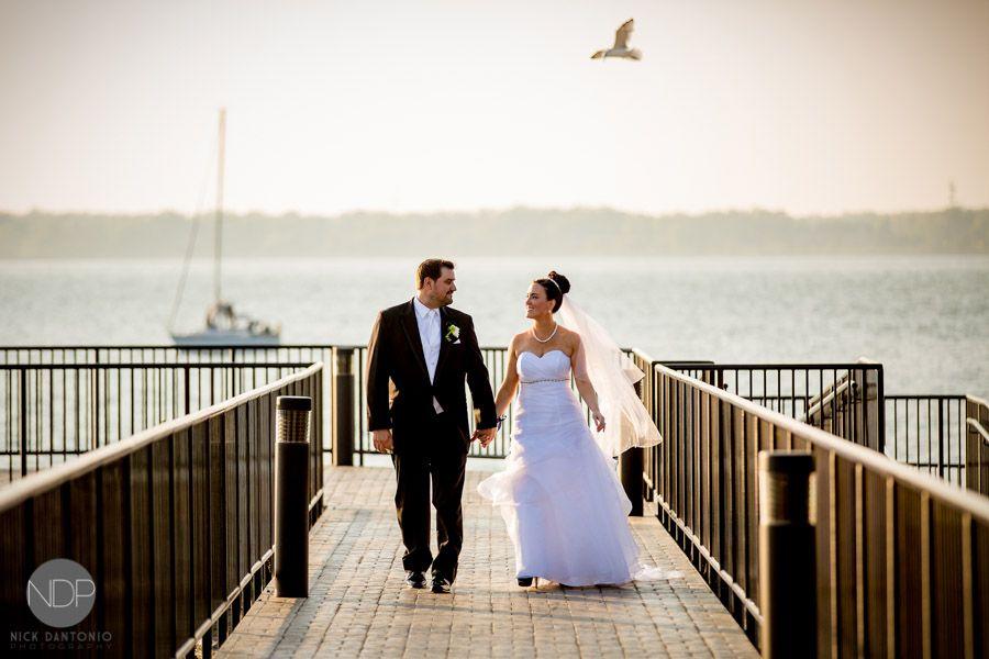 Templeton Landing Wedding Photos 47 Blog Copyrighted