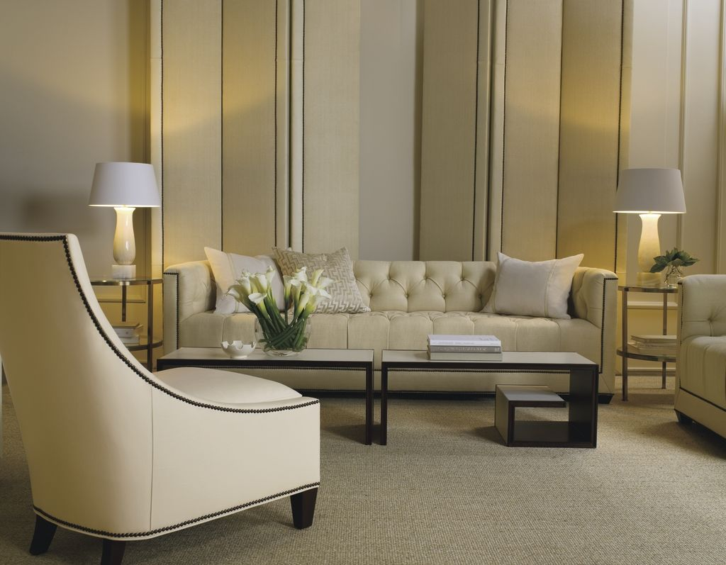The Best Furniture Brands For Your Living Room Elegant Living Room Furniture Elegant Living Room Trendy Living Rooms Elegant living room chairs