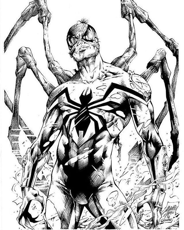 marcio abreu art key film dates marvel black panther feb 16 2018 the avengers infinity war may 4 2018 deadpool 2 m comics pinte