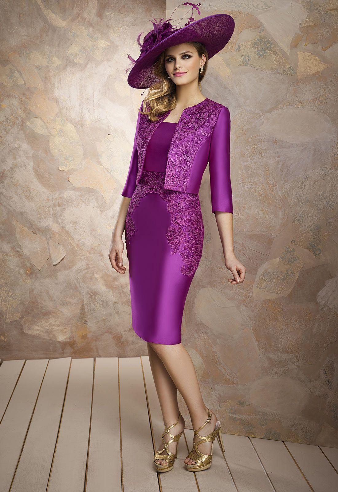 Asombroso Kate Moss Vestidos De Damas De Honor Motivo - Vestido de ...