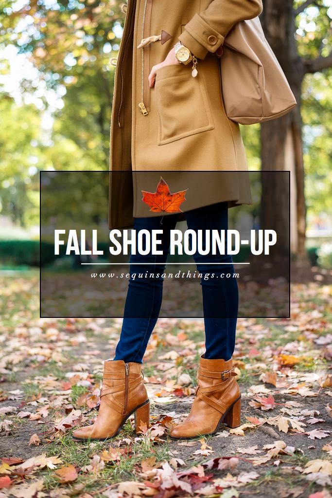 fallshoeroundup, fallshoes